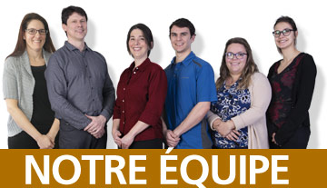 equipe ergotherapeute phsyiotherapeute