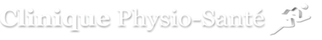 Logo Physio-Santé Sherbrooke - Ergothérapie